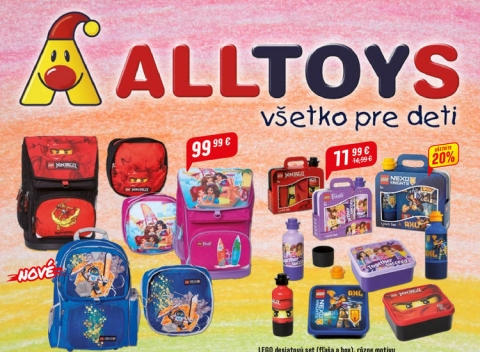 Alltoys