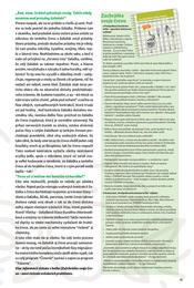 15. stránka Libex letáku