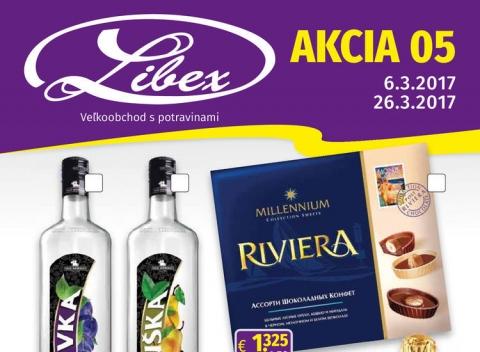 Libex