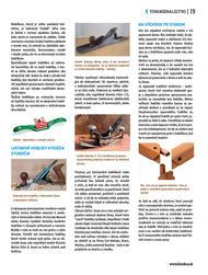 19. stránka Kinekus letáku