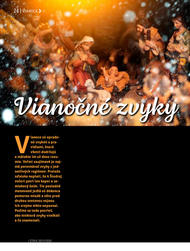 24. stránka Kinekus letáku