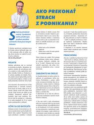 17. stránka Kinekus letáku
