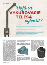 14. stránka Kinekus letáku