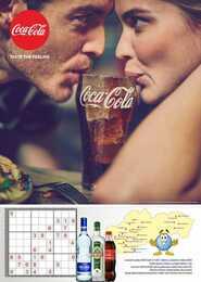 44. stránka Drinkvo letáku
