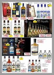 21. stránka Drinkvo letáku