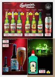 32. stránka Drinkvo letáku