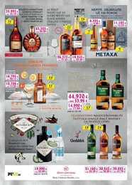 4. stránka Drinkvo letáku