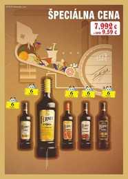 13. stránka Drinkvo letáku