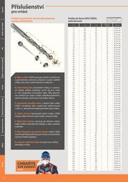 16. stránka Euronaradie letáku