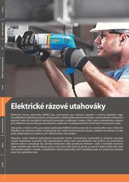 42. stránka Euronaradie letáku