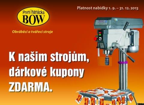 Euronáradie - BOW