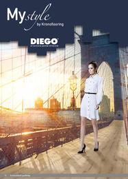 12. stránka Diego letáku