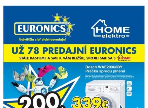Home Elektro