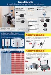 14. stránka Profitex letáku