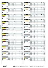 36. stránka Profitex letáku