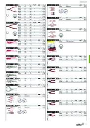 61. stránka Profitex letáku