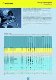 130. stránka Profitex letáku