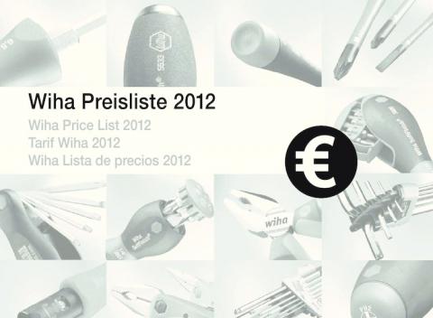 Profitex - Nástroje