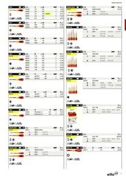 13. stránka Profitex letáku