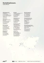 4. stránka Profitex letáku