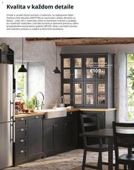 44. stránka Ikea letáku