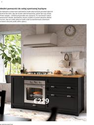 46. stránka Ikea letáku