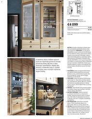 53. stránka Ikea letáku