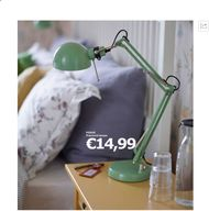18. stránka Ikea letáku