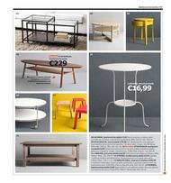 179. stránka Ikea letáku