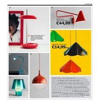 195. stránka Ikea letáku