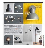 197. stránka Ikea letáku