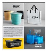 228. stránka Ikea letáku