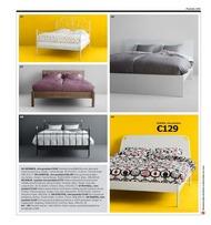 249. stránka Ikea letáku
