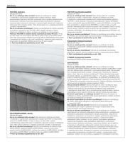 316. stránka Ikea letáku