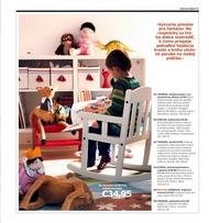 73. stránka Ikea letáku