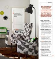93. stránka Ikea letáku