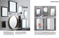 14. stránka Ikea letáku