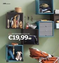 108. stránka Ikea letáku