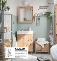 145. stránka Ikea letáku