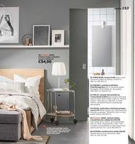153. stránka Ikea letáku