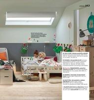 163. stránka Ikea letáku