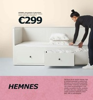 275. stránka Ikea letáku