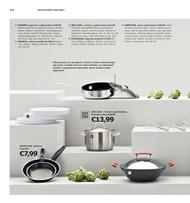 230. stránka Ikea letáku
