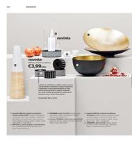 252. stránka Ikea letáku
