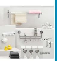 297. stránka Ikea letáku
