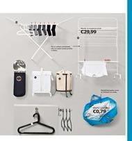 301. stránka Ikea letáku