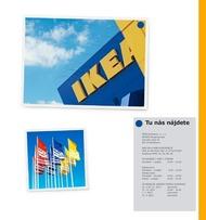 317. stránka Ikea letáku