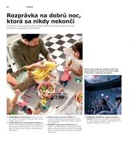 60. stránka Ikea letáku