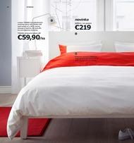 76. stránka Ikea letáku