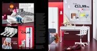 101. stránka Ikea letáku